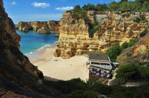romantic getaways gold coast